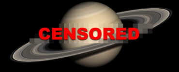 saturn-censored