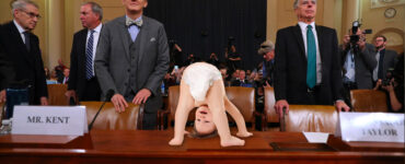 toddler-in-impeachment-hearing